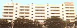 B D M Mahavir Heart Institute
